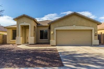 12548 W Glenrosa Drive, Litchfield Park, AZ 85340 - MLS#: 5791159