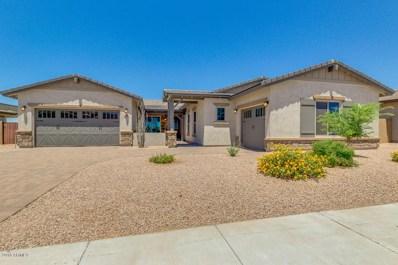 20944 E Orion Way, Queen Creek, AZ 85142 - MLS#: 5791162