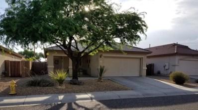 18424 N 170TH Lane, Surprise, AZ 85374 - #: 5791167