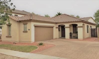 4488 E Del Rio Street, Gilbert, AZ 85295 - MLS#: 5791169