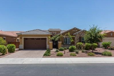 1125 E Kingbird Drive, Gilbert, AZ 85297 - MLS#: 5791175