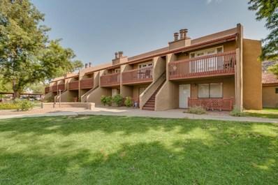 14203 N 19TH Avenue Unit 2007, Phoenix, AZ 85023 - MLS#: 5791192