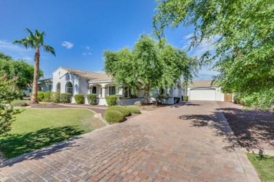 11551 N 87TH Place, Scottsdale, AZ 85260 - MLS#: 5791193