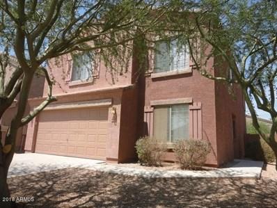 44002 W Magnolia Road, Maricopa, AZ 85138 - MLS#: 5791197