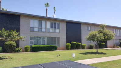 316 W Maryland Avenue, Phoenix, AZ 85013 - MLS#: 5791204