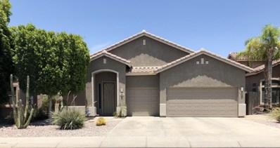 6810 W Briles Road, Peoria, AZ 85383 - MLS#: 5791207