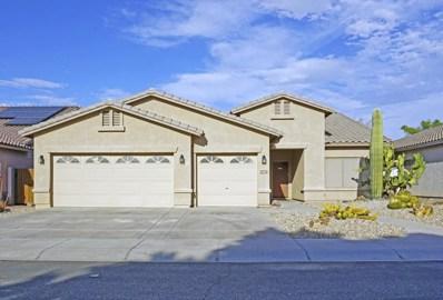 3367 N 128th Avenue, Avondale, AZ 85392 - MLS#: 5791208