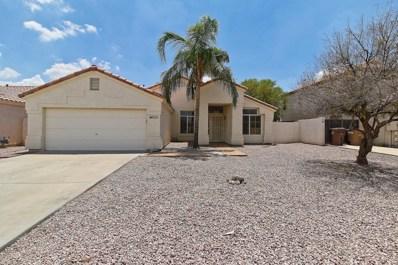 9217 W Michelle Drive, Peoria, AZ 85382 - MLS#: 5791211