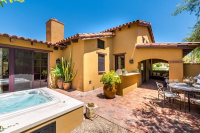38625 N 104TH Street, Scottsdale, AZ 85262 - MLS#: 5791215