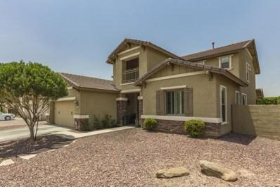 12876 N 141ST Drive, Surprise, AZ 85379 - MLS#: 5791220