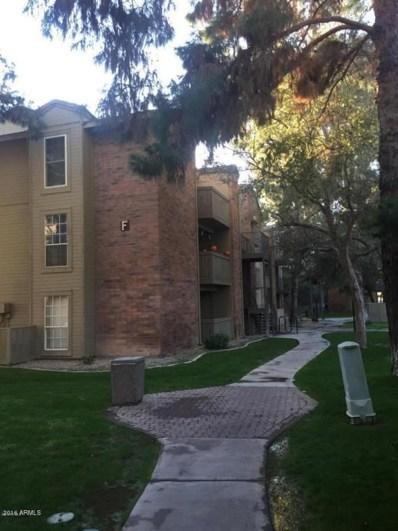 200 E Southern Avenue Unit 136, Tempe, AZ 85282 - MLS#: 5791232