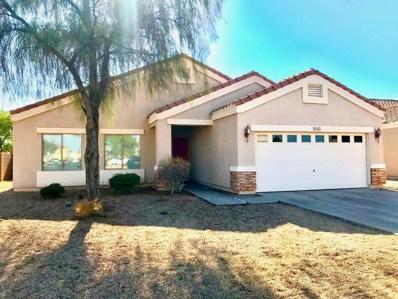 13292 N Alto Street, El Mirage, AZ 85335 - MLS#: 5791244