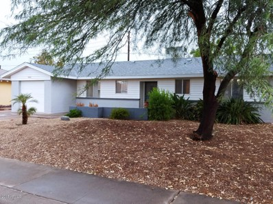 9020 N 18TH Avenue, Phoenix, AZ 85021 - #: 5791256