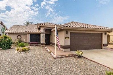 1307 W Bluefield Avenue, Phoenix, AZ 85023 - MLS#: 5791308