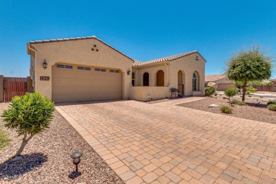 22045 E Rosa Road, Queen Creek, AZ 85142 - MLS#: 5791312