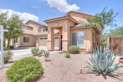 19903 N Emmerson Drive, Maricopa, AZ 85138 - MLS#: 5791314