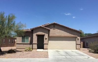 2207 N 92ND Drive, Phoenix, AZ 85037 - MLS#: 5791317