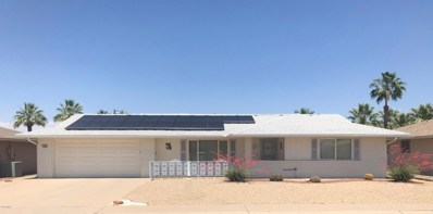 9614 W Raintree Drive, Sun City, AZ 85351 - MLS#: 5791318