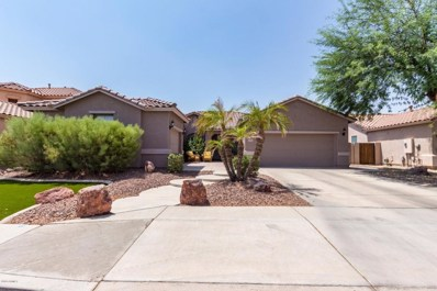 13629 W San Miguel Avenue, Litchfield Park, AZ 85340 - MLS#: 5791324