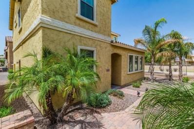 4748 W Carson Road, Laveen, AZ 85339 - MLS#: 5791354