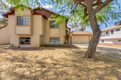 4957 E Downing Street, Mesa, AZ 85205 - MLS#: 5791362