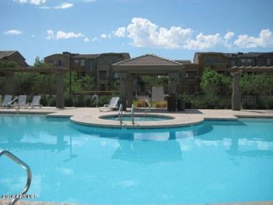 2402 E 5TH Street Unit 1518, Tempe, AZ 85281 - MLS#: 5791375