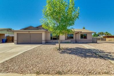 1703 E Wesleyan Drive, Tempe, AZ 85282 - MLS#: 5791396