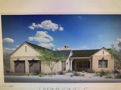 10203 E Camelot Court, Scottsdale, AZ 85255 - MLS#: 5791397