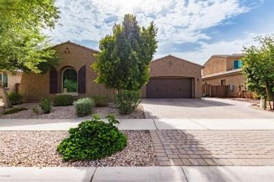 1915 N 142ND Avenue, Goodyear, AZ 85395 - MLS#: 5791399
