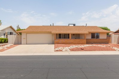 10326 W Bayside Road, Sun City, AZ 85351 - MLS#: 5791404