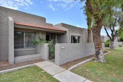 7219 N Via De Paesia --, Scottsdale, AZ 85258 - MLS#: 5791405