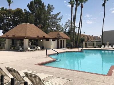 5258 S Deborah Drive, Tempe, AZ 85283 - MLS#: 5791407