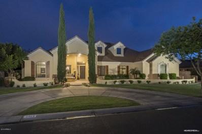 2463 E Melrose Street, Mesa, AZ 85213 - MLS#: 5791411