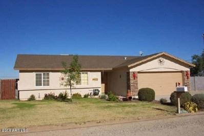 19728 E Chestnut Drive, Queen Creek, AZ 85142 - MLS#: 5791419