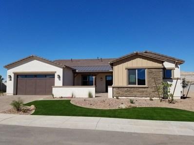 2270 E Cherrywood Place, Chandler, AZ 85249 - MLS#: 5791425