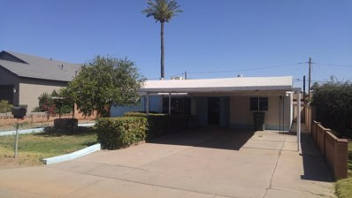 3907 E Cheery Lynn Road, Phoenix, AZ 85018 - MLS#: 5791433
