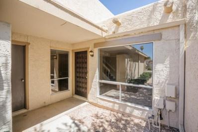 226 W Tainter Drive, Litchfield Park, AZ 85340 - MLS#: 5791455