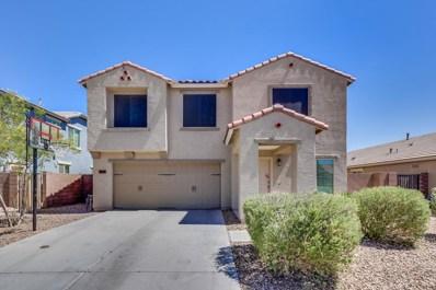 2187 E Brigadier Drive, Gilbert, AZ 85298 - MLS#: 5791476
