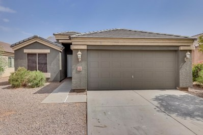 3206 W Pecan Road, Phoenix, AZ 85041 - MLS#: 5791478