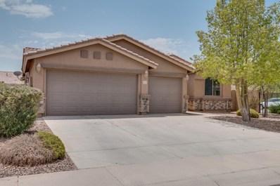 42201 W Rojo Street, Maricopa, AZ 85138 - MLS#: 5791483
