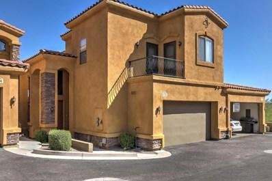19226 N Cave Creek Road Unit 115, Phoenix, AZ 85024 - MLS#: 5791492