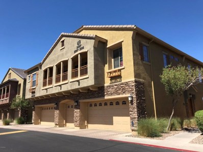 1350 S Greenfield Road Unit 2097, Mesa, AZ 85206 - MLS#: 5791497