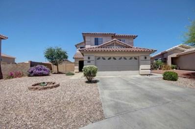 148 N 227TH Lane, Buckeye, AZ 85326 - MLS#: 5791502