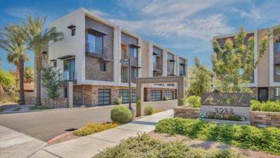3233 N 70TH Street Unit 1022, Scottsdale, AZ 85251 - MLS#: 5791515