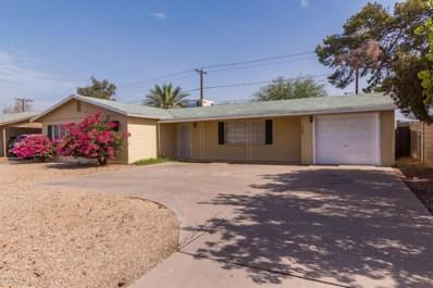 1766 W 6TH Street, Mesa, AZ 85201 - MLS#: 5791517