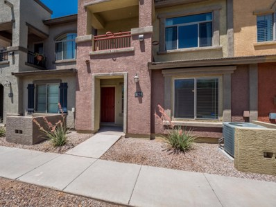 280 S Evergreen Road Unit 1235, Tempe, AZ 85281 - MLS#: 5791521