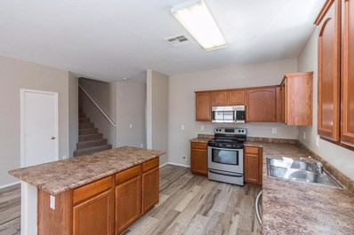 45665 W Guilder Avenue, Maricopa, AZ 85139 - MLS#: 5791526