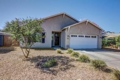 921 E Montebello Avenue, Phoenix, AZ 85014 - MLS#: 5791534