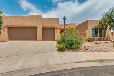 2244 E Bartlett Place, Chandler, AZ 85249 - MLS#: 5791548