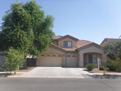 8375 W Midway Avenue, Glendale, AZ 85305 - MLS#: 5791552